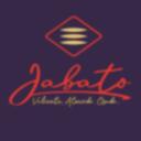 Logo de JABATO